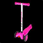 Самокат ТТ Ecoline Air (2017) pink