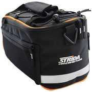 Сумка на багажник Strida ST-SB-001