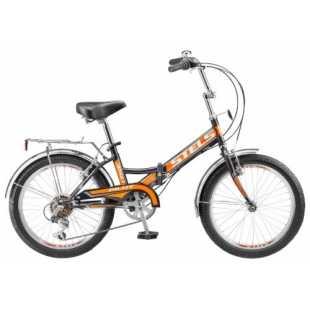 Велосипед Stels 20