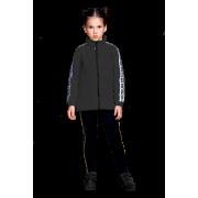 Флисовая куртка BASK kids PIKA 2366
