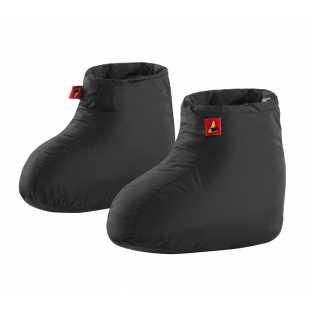 Пуховые носки BASK DOWN SOCKS 5993