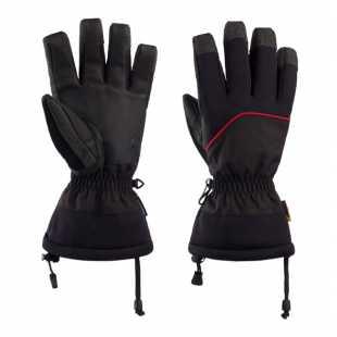 Перчатки BASK WORKERS GLOVE 9795