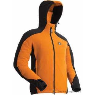 Флисовая куртка BASK MARATHON 4045V2