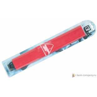 Гермомешок BASK LIGHTWEIGHT WP BAG 2L 3180
