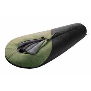 Спальный мешок BASK SAYAN 4610