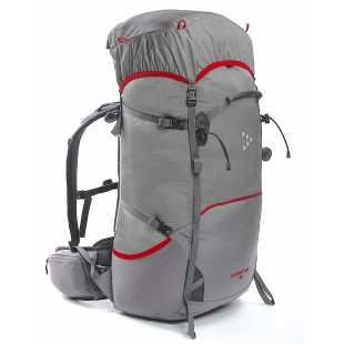 Рюкзак BASK LIGHT 65 M 5200