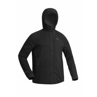 Флисовая куртка BASK ALPFA 2305