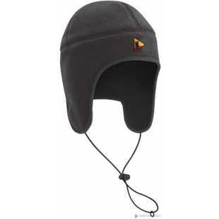 Подшлемник BASK MOUNTAIN CAP 45