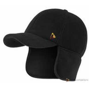 Теплая кепка BASK RASH CAP 4027