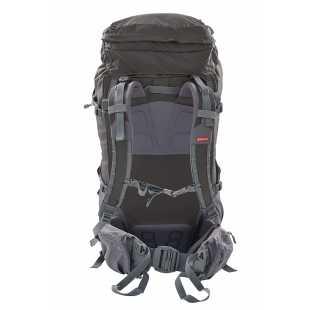 Рюкзак БАСК NOMAD 60 XL 1467A