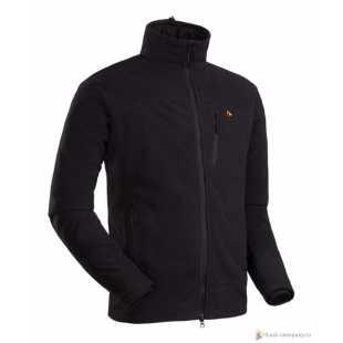 Куртка BASK KONDOR V3 4014B