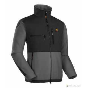 Куртка BASK STEWART V2 2421A
