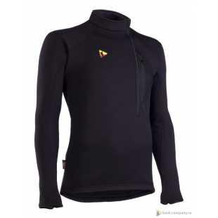 Куртка BASK EXPLORER V2 3300A