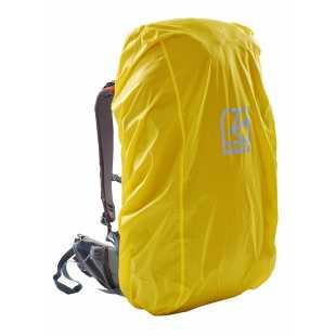 Накидка на рюкзак BASK RAINCOVER M 5964