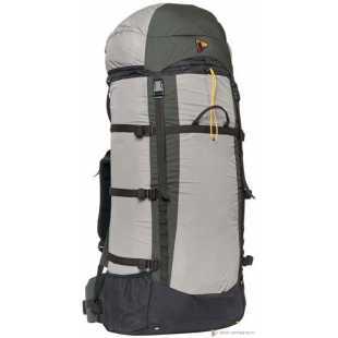 Рюкзак BASK ANACONDA 130 V4 3690