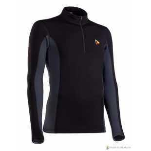 Куртка BASK T-SKIN MAN JACKET 3601