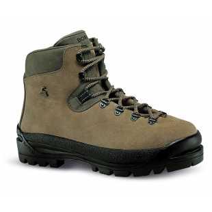 Ботинки Boreal BULNES B45600