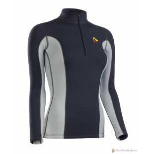 Куртка BASK T-SKIN LADY JACKET 3603