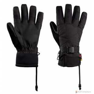 Перчатки BASK DEFENCE-M V2 4019A