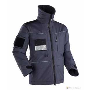 Костюм HRT SNOWMOBILE SUIT H1200