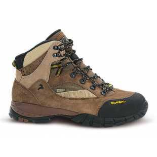Ботинки Boreal CAYENNE B44880