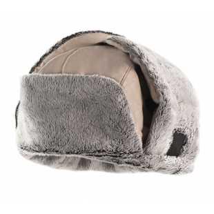 Шапка BASK ARCTIC HAT 1200