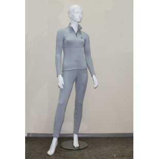 Куртка BASK T-SKIN LADY JACKET V2 3603A