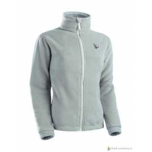 Куртка BASK FAST V2 MJ 4253A