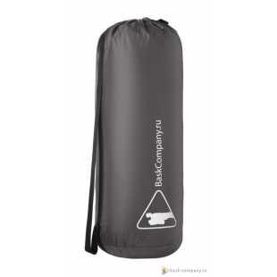 Транспортные чехлы BASK для рюкзака более 120 литров 6401A