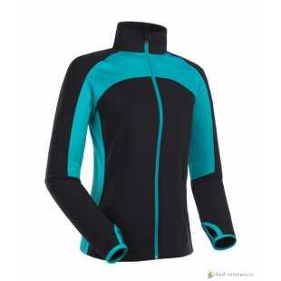 Куртка BASK CARYATID LJ 1450