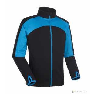 Куртка BASK ATLANT MJ 1448