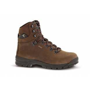 Ботинки Boreal MUFLON B47060