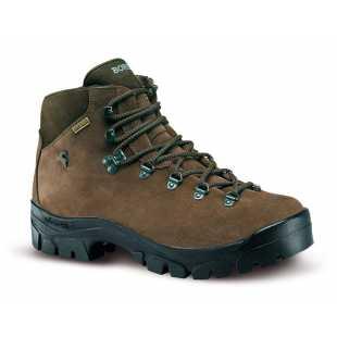 Ботинки Boreal ATLAS B45504