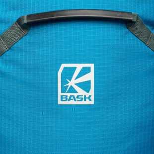 Рюкзак BASK LIGHT 75 V2 2323V2