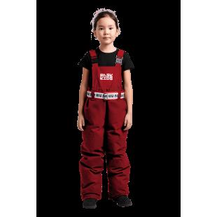 Полукомбинезон BASK kids NARVI 2363