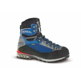 Ботинки Boreal TRIGLAV B47240