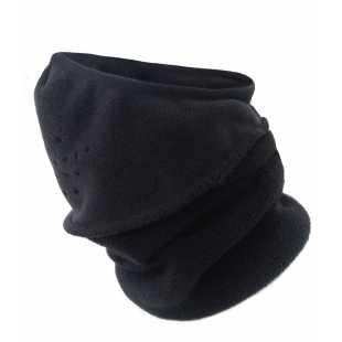 Шапка-маска BASK NOWIND MASK 1203