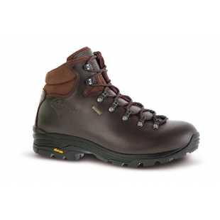 Ботинки Boreal STRIDER B44896