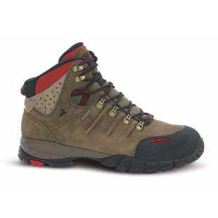 Ботинки Boreal YUCATAN B44850