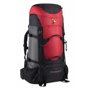 Туристический рюкзак BASK SHIVLING 80 V3 3498