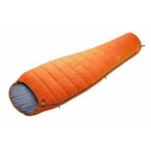 Спальный мешок BASK SOFT XL 5963