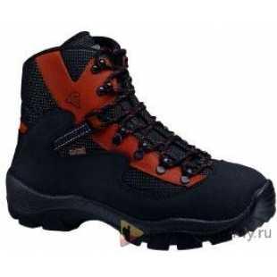 Ботинки Boreal TROTTER GRANATE B46151