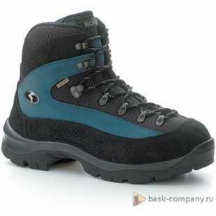 Ботинки Boreal THOR B46200